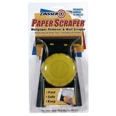 Paper Scraper Tool (Case of 6)