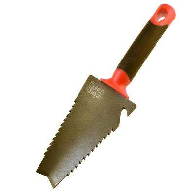 13 in. Root Slayer Trowel
