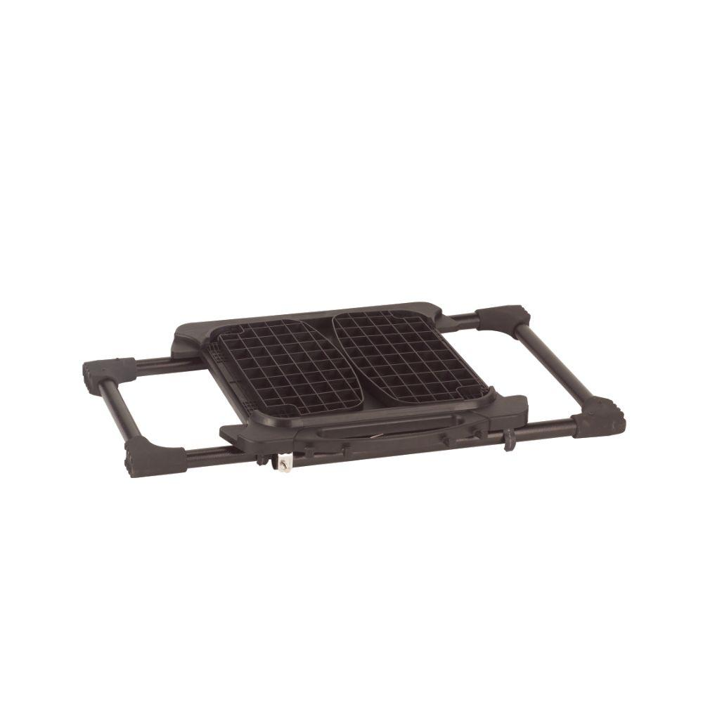 Coleman RoadTrip Portable Tabletop Grill Cart