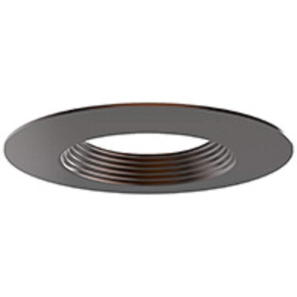 ProLED 6 in. Oil Rubbed Bronze Recessed Trim