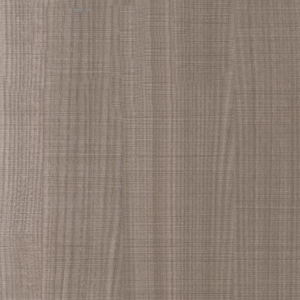 Wilsonart 3 in. x 5 in. Laminate Sheet in 5th Ave Elm with Premium SoftGrain Finish