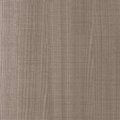 3 in. x 5 in. Laminate Sheet in 5th Ave Elm with Premium SoftGrain Finish