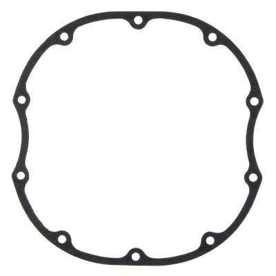 Axle Housing Cover Gasket