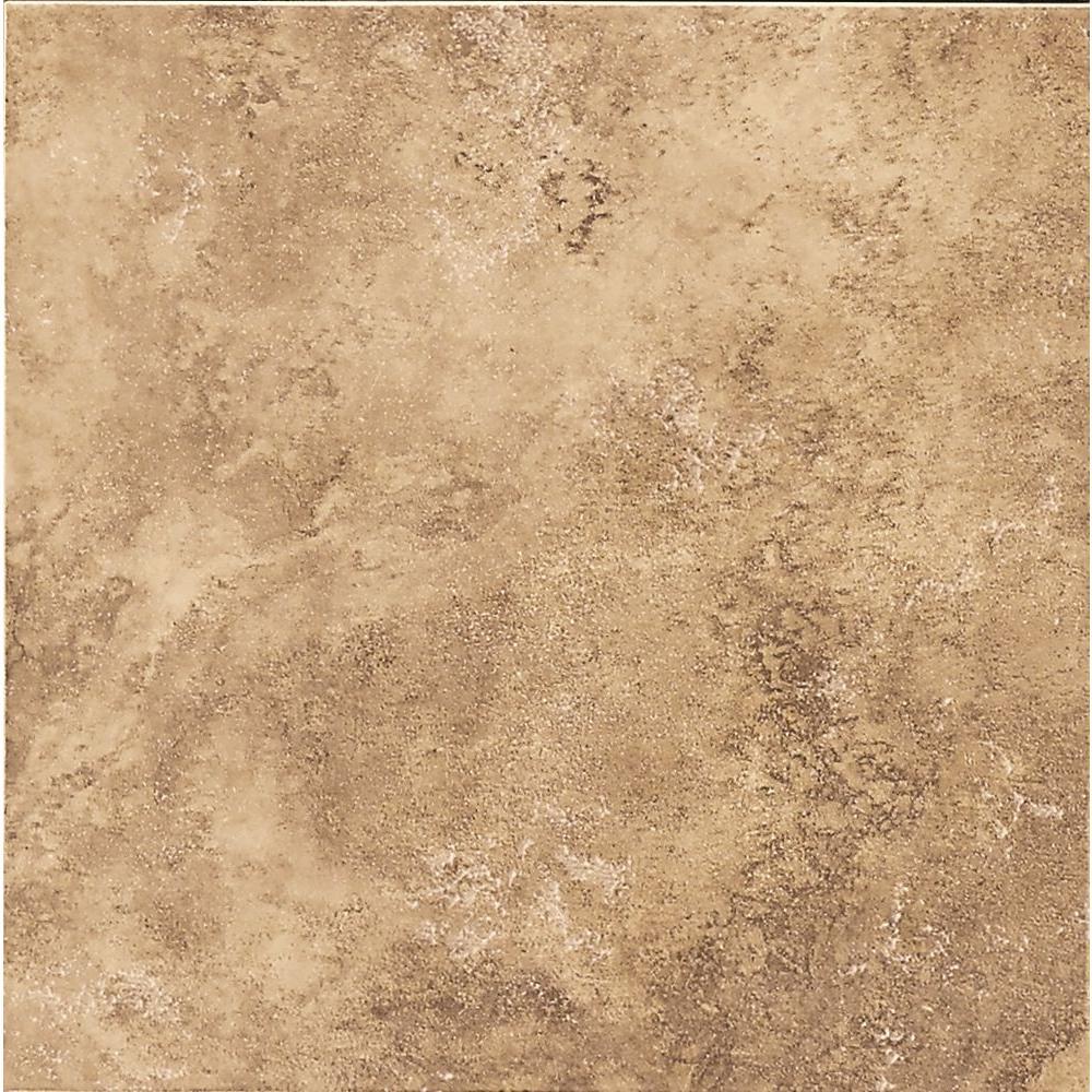 Daltile carano golden sand 18 in x 18 in ceramic floor and wall daltile carano golden sand 18 in x 18 in ceramic floor and wall tile dailygadgetfo Image collections
