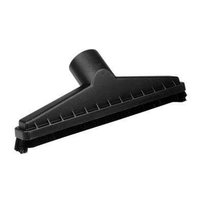 2-1/2 in. Floor Brush Accessory for RIDGID Wet/Dry Vacs