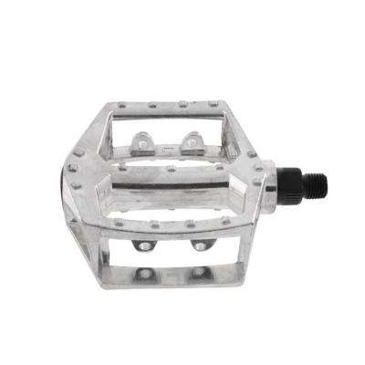 BMX 1/2 in. Alloy Sliver Pedal