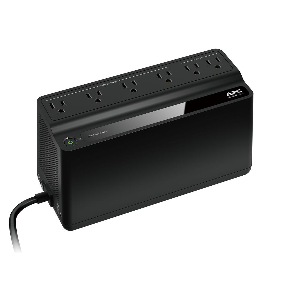 Battery Backup For Kitchen Appliances