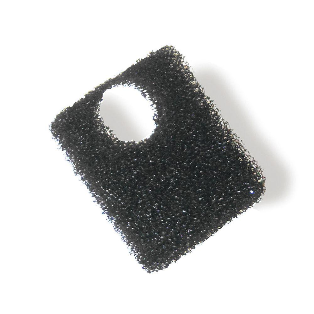 Blue Wave Replacement Filter Pad For Above Ground Pool