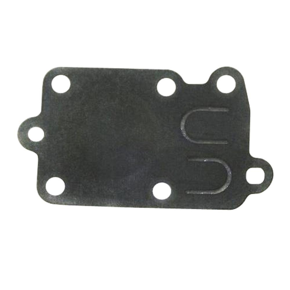 Acura Carburetor, Carburetor For Acura