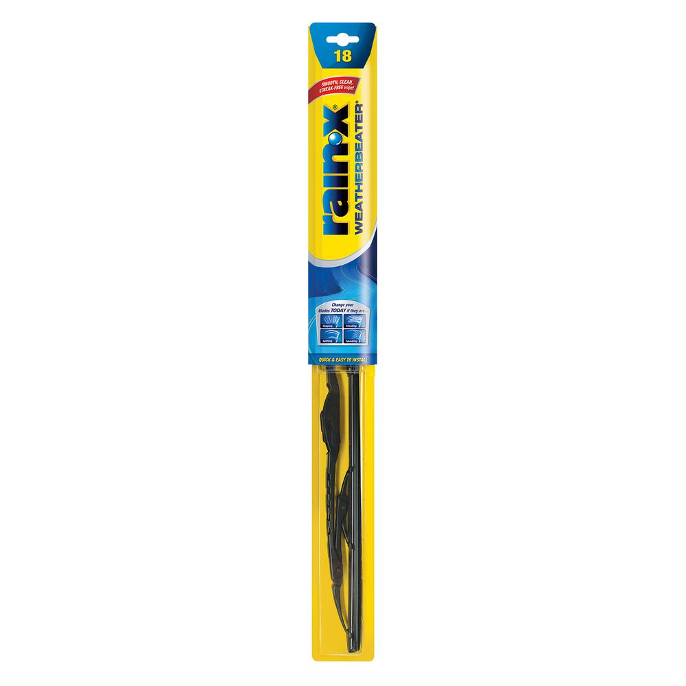 18 in. Weatherbeater Wiper Blade