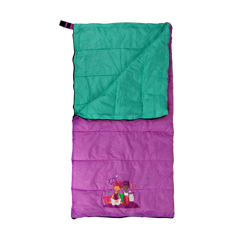 What Is The Best Sleeping Bags For Winter For Me