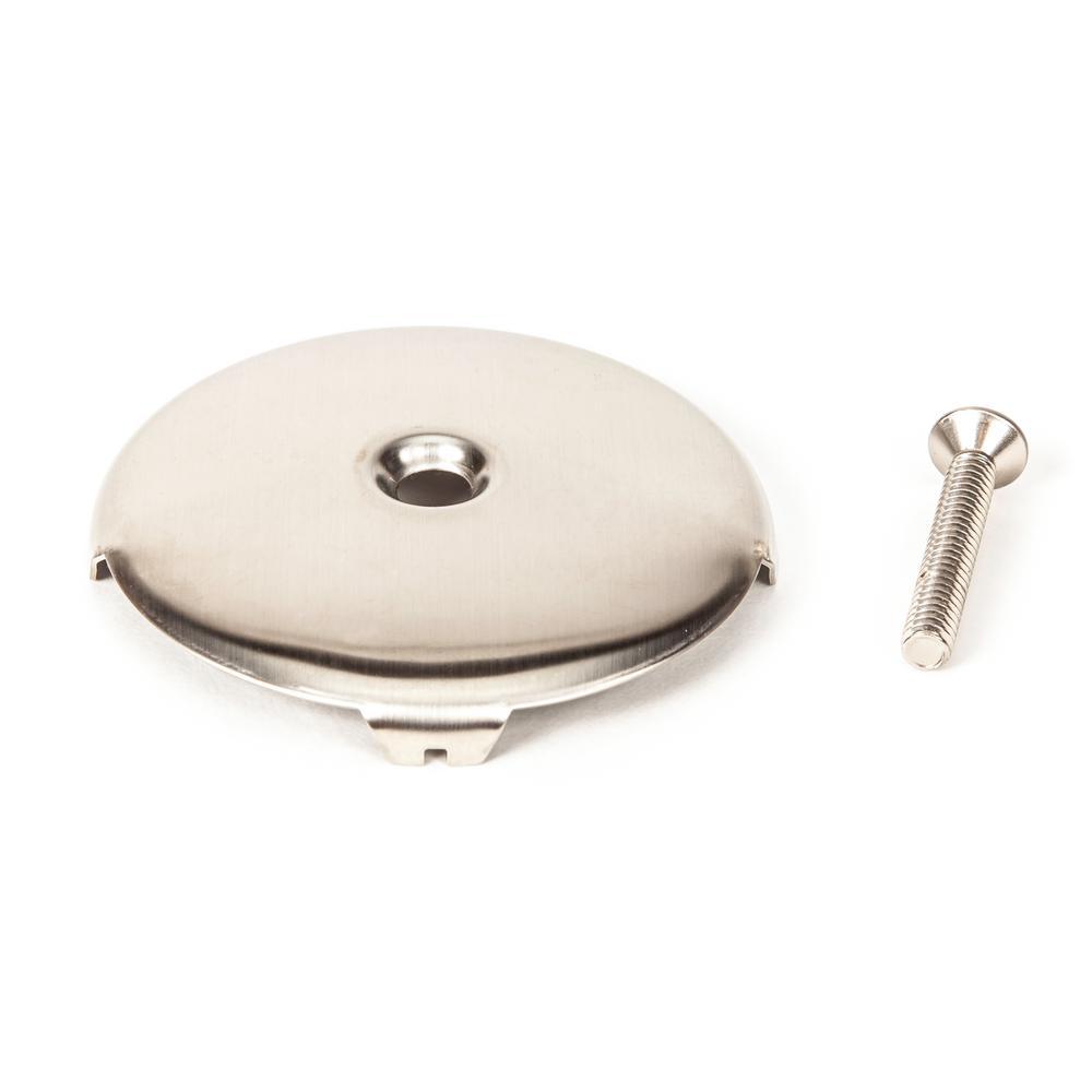 Garvin Universal Non Slip Breaker Filler Plate Bf075sqd