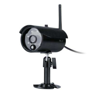 Observer Accessory Security Camera for Surveillance System AWS3266
