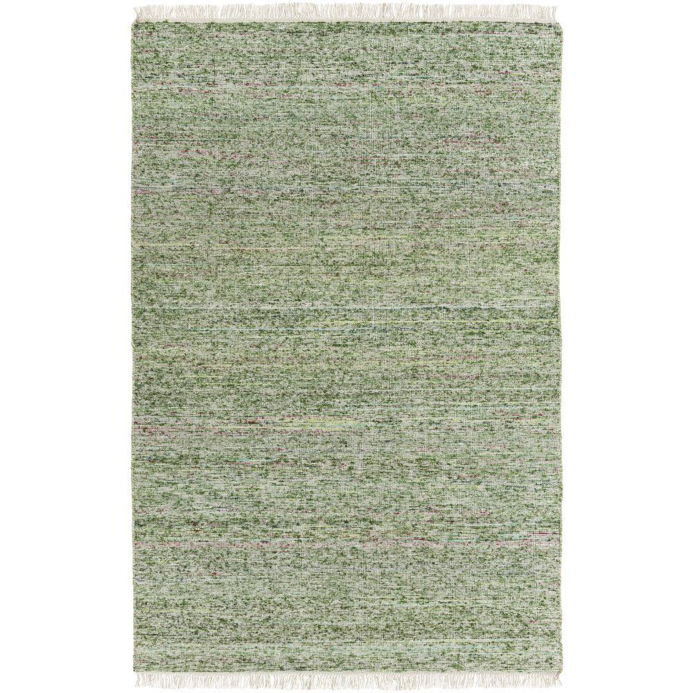 Maxfield Forest 8 ft. x 10 ft. Indoor Area Rug