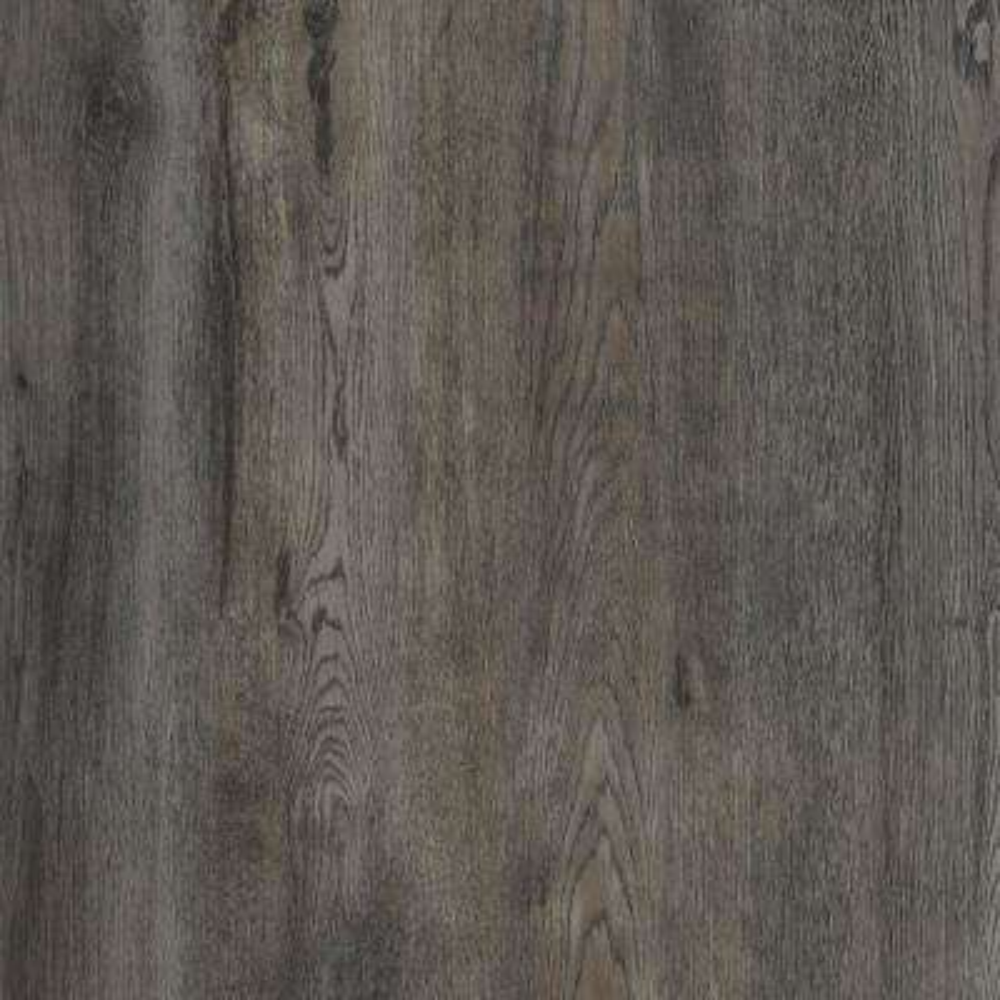 Gibbons Rowe Oak 7.5 in. x 47.6 in. Luxury Vinyl Plank Flooring (24.74 sq. ft. / case)