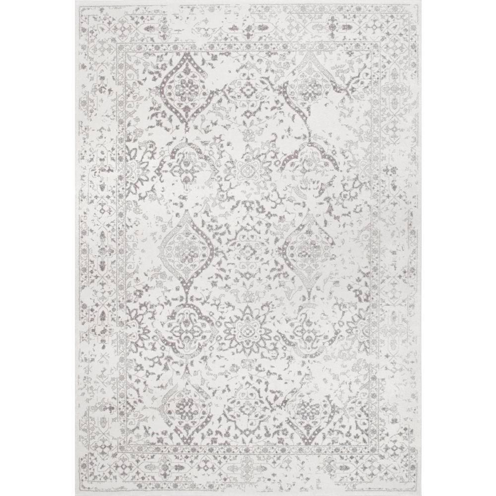 This Review Is From Vintage Odell Ivory 6 Ft 7 In X 9 Area Rug