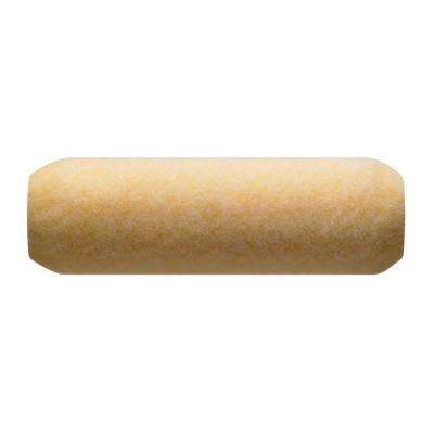 Golden Eagle 9 in. x 1-1/4 in. Polyester Roller Cover (12-Pack)