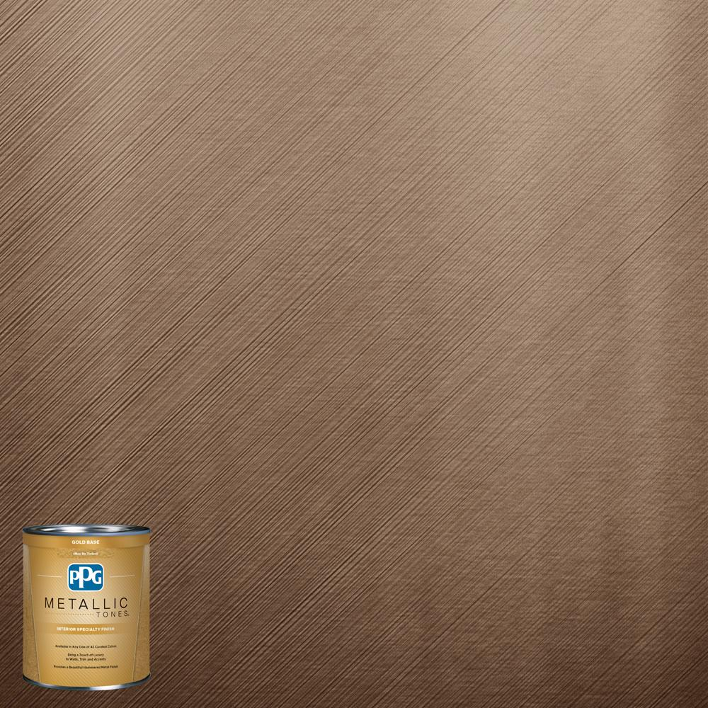 Faux Finish 75  Metallic  Faux Finish Wall Paint  Interior Paint  The Home