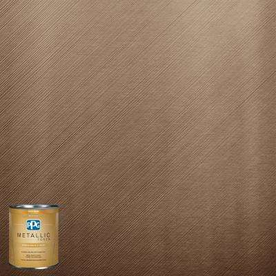metallic interior paintMetallic Paint Colors Bedroom Room Paint Colors Chrome Round