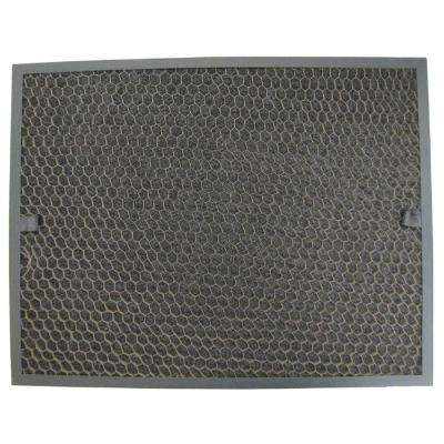Carbon Filter for AC-7014 Series Air Purifiers