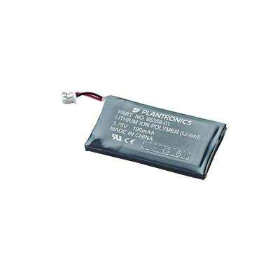 Battery for CS50/55 Phone