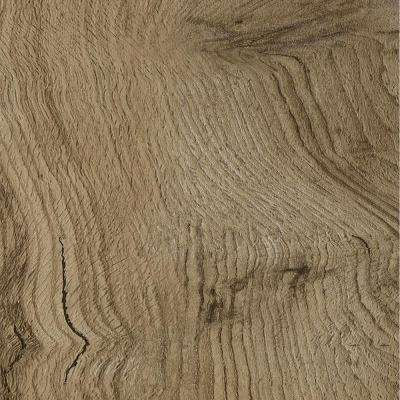 Devan Torrance 6 in. x 36 in. Luxury Vinyl Plank Flooring (27 sq. ft./case)
