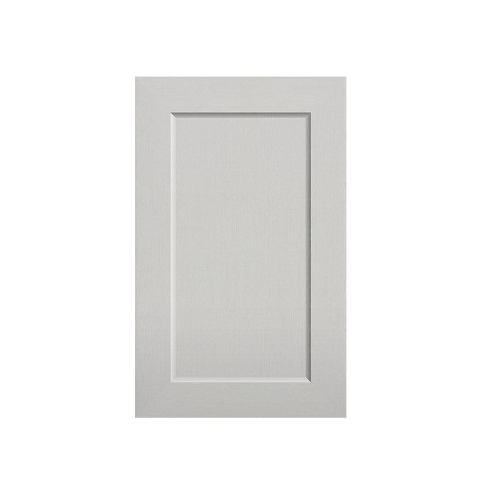 Miraculous The Home Depot Installed Cabinet Makeover Grey Doors Beutiful Home Inspiration Xortanetmahrainfo