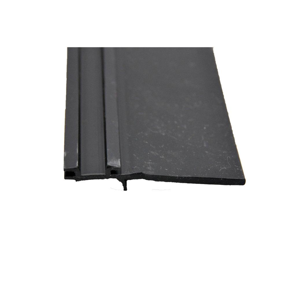 Ap Products Premium Ek Seal For Slide Out Rooms Black