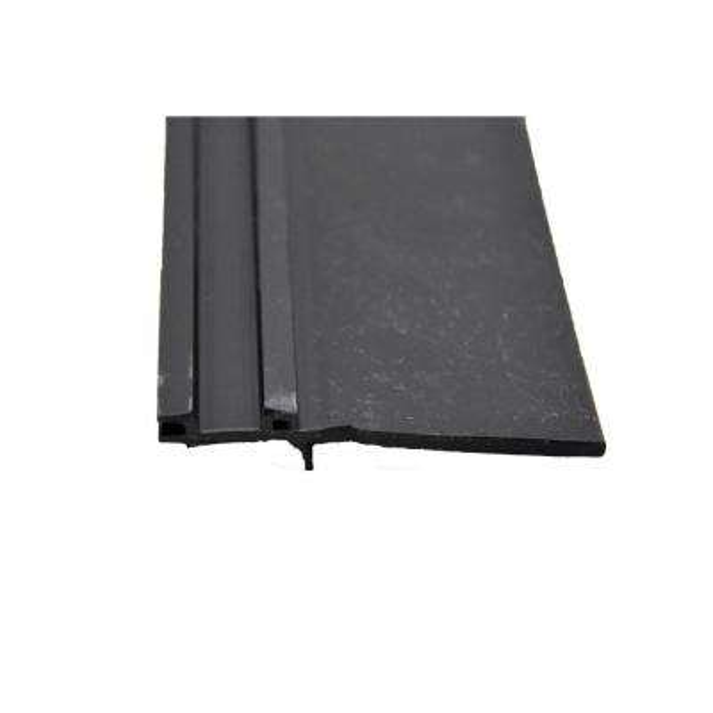 Premium EK Seal for Slide Out Rooms - Black