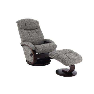 Mac Motion Chairs Chairs Living Room Furniture The Home Depot