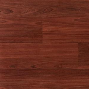 Trafficmaster Goldwyn Cherry 7 Mm Thick X 8 03 In Wide X