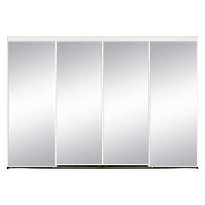 4 Panel Interior Closet Doors Doors Windows The Home Depot
