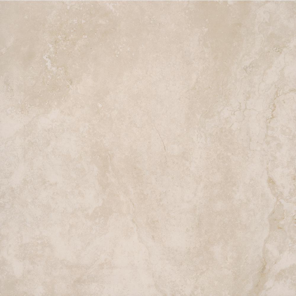 Bathroom - Tile - Flooring - The Home Depot