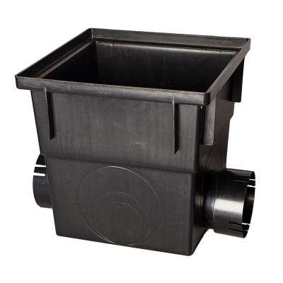 12 in. x 12 in. Catch Basin
