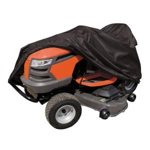 Ariens Max Zoom 60 in  Operator Controlled Chute Baffle