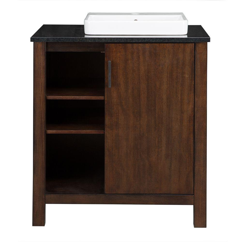 Overstock Vanity Table Images 14 Furniture Espresso  : home decorators collection vanities with tops cpdnvt3122dr 641000 from flowersaustralia.co size 1000 x 1000 jpeg 67kB