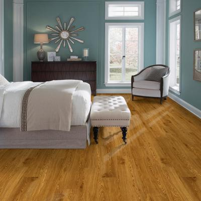 Peel And Stick - Flooring - The Home Depot