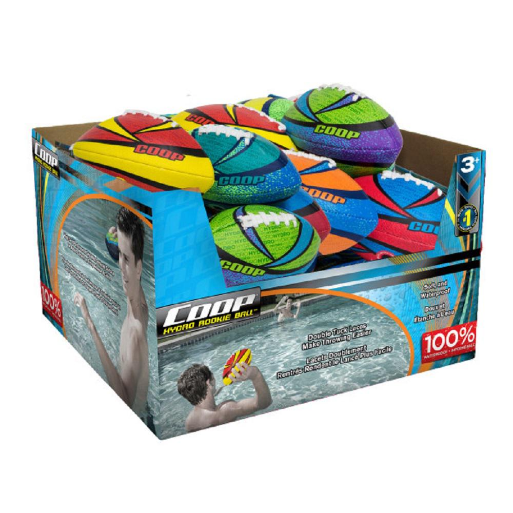 SwimWays Hydro Force Spark Light-Up Squirter Swimways Corp 6044558