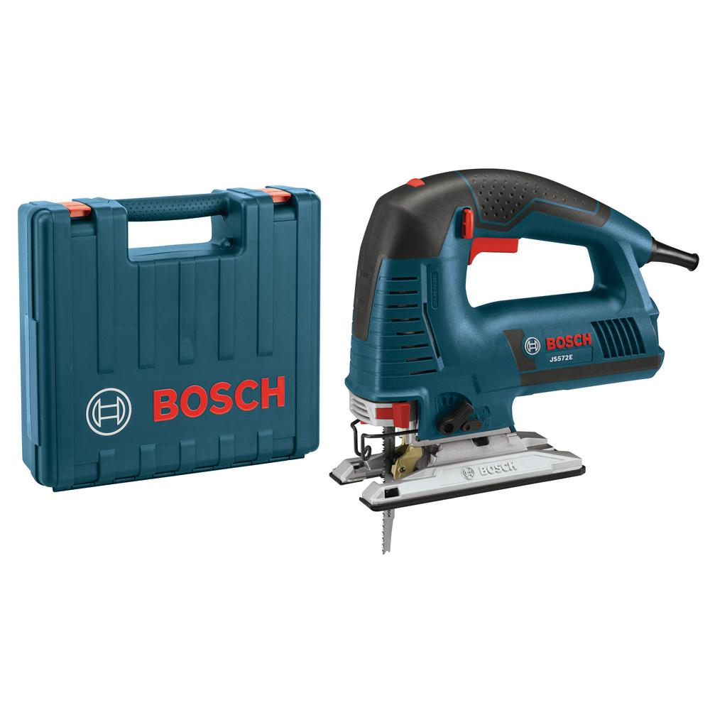 Bosch 72 amp corded variable speed top handle jig saw kit with bosch 72 amp corded variable speed top handle jig saw kit with assorted blades and keyboard keysfo