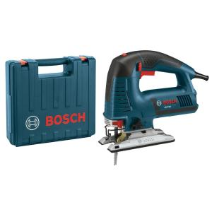 Bosch 7.2 Amp Corded Top-Handle Jig Saw Kit by Bosch