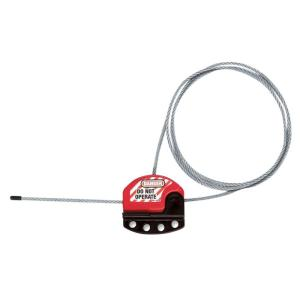 Master Lock Cable Lock by Master Lock