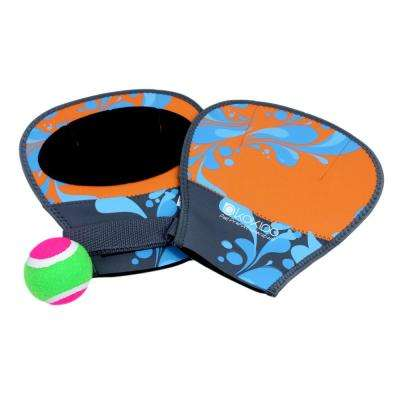 Neoprene Swimming Pool Glove Ball