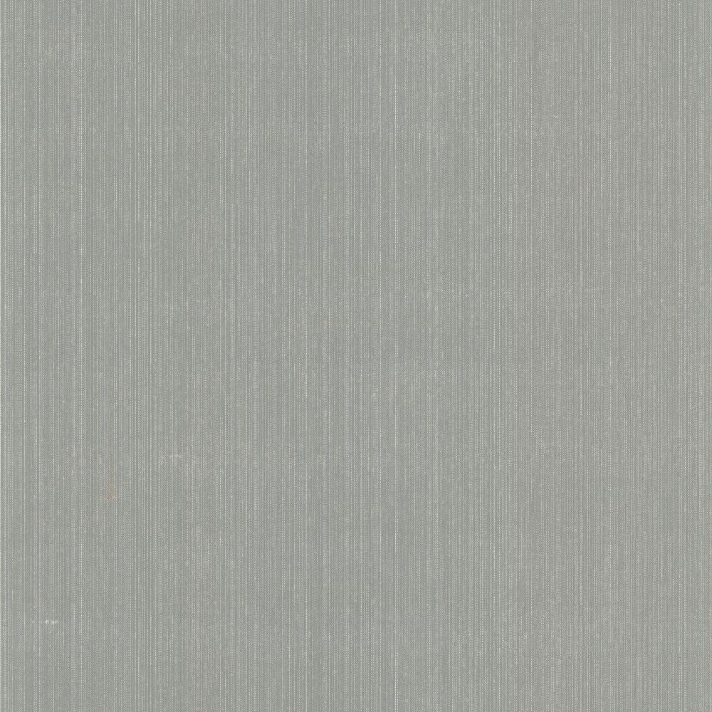 Suelita Grey Striped Texture Wallpaper Dl30459 The Home