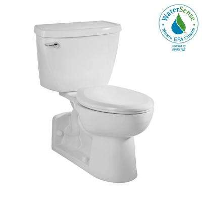 Pressure Assisted Toilets Toilets Toilet Seats