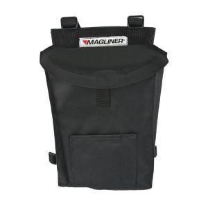 Magliner 13 inch Long x 8 inch Wide Accessory Bag for 2-wheel Hand Trucks by Magliner