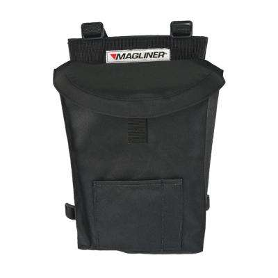 13 in. Long x 8 in. Wide Accessory Bag for 2-wheel Hand Trucks