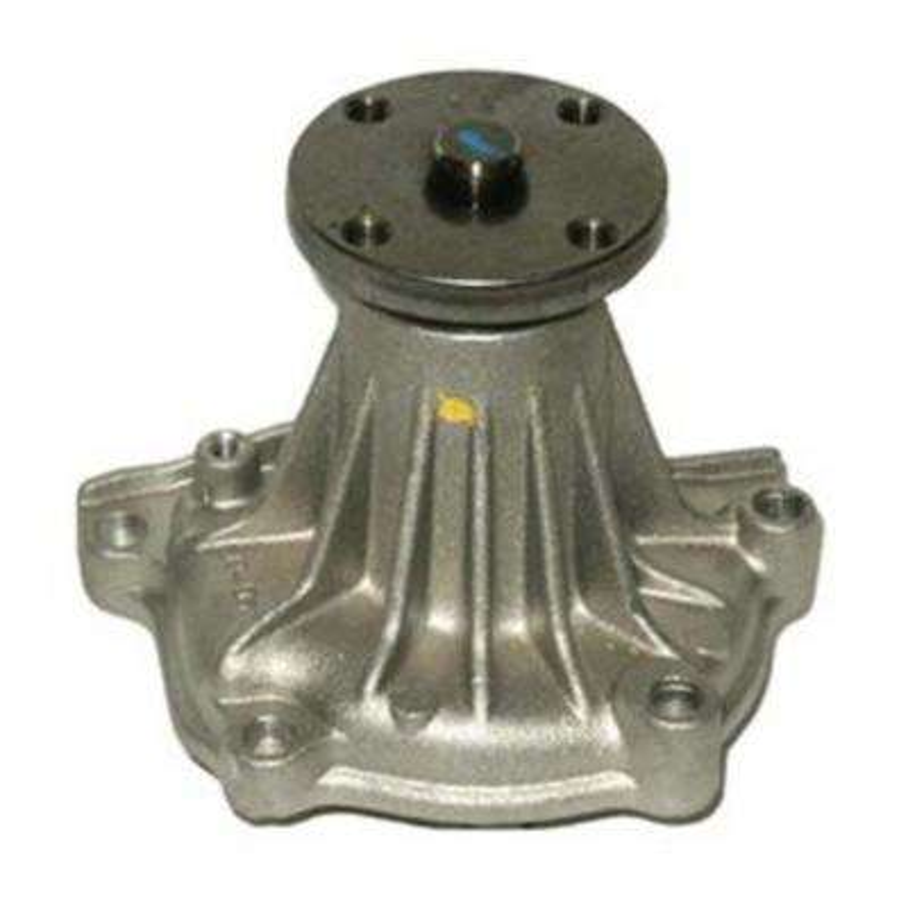 Water Pump(Standard)
