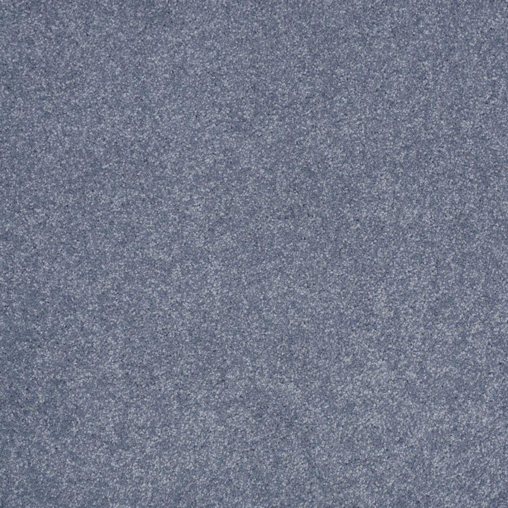 Martha Stewart Living Elmsworth - Color Gabardine 6 in. x 9 in. Take Home Carpet Sample