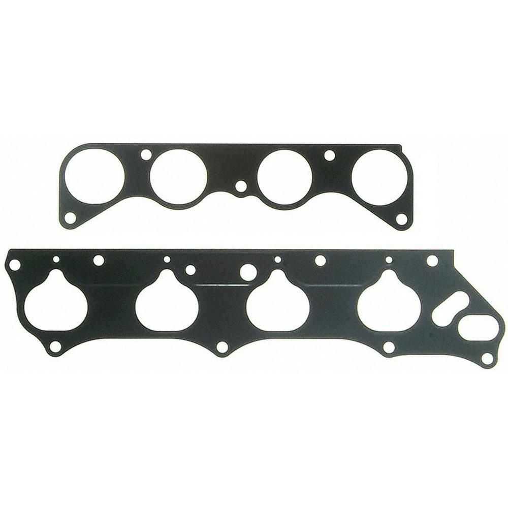 Engine Intake Manifold Gasket Set Fel-Pro MS 96473