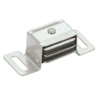 Gray - Cabinet Latches - Cabinet Hardware - The Home Depot